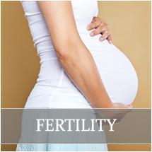 Button-Fertility