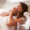 Preventing and Managing Colds and Flus